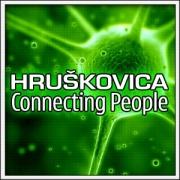 Vtipné svietiace tričko Hruškovica ako humorný darček pre oslávenca