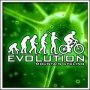 Evolution Mountain Cycling