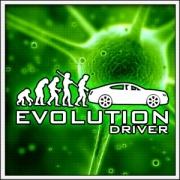 Evolution Driver